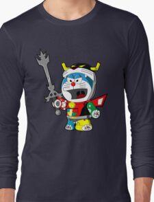 Doravoltron T-Shirt