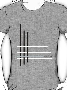 online T-Shirt