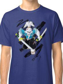 Miyamoto Usagi Classic T-Shirt