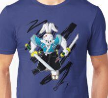 Miyamoto Usagi Unisex T-Shirt