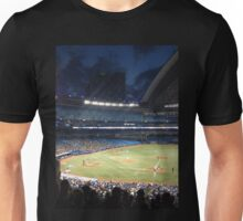 Blue Jays  Unisex T-Shirt