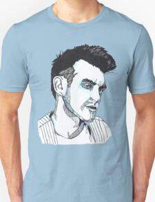 This Charming Man T-Shirt