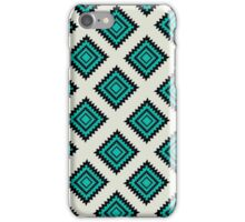 Vibrant Practical Ethical Earnest iPhone Case/Skin