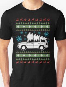 Pilot xmas Design T-Shirt