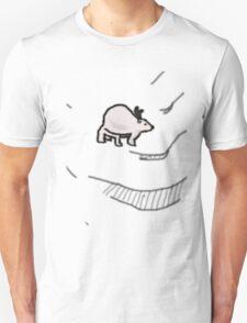 Walking Dead Game - Doug's Shirt T-Shirt