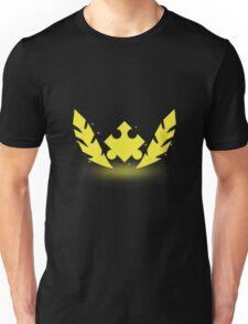 Golden Wonders Unisex T-Shirt