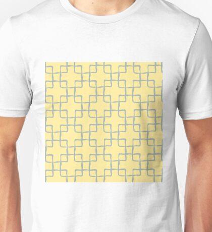 Quiet Reliable Quality Classical Unisex T-Shirt