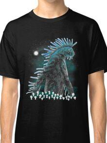Daidarabotchi Classic T-Shirt
