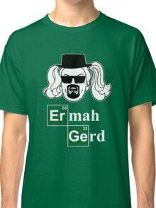 Brerkern Berd Classic T-Shirt