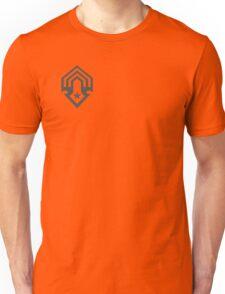 Corbulo Military Academy tshirt Unisex T-Shirt