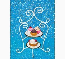 Cupcake Celebration Unisex T-Shirt