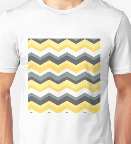 Unwavering Ethical Patient Reliable Unisex T-Shirt