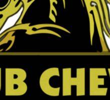 Club Cheval  Sticker