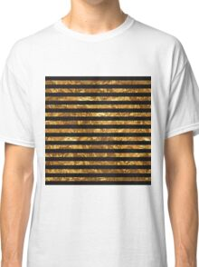 Considerate Intuitive Bountiful Victorious Classic T-Shirt