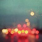 here comes the rain by beverlylefevre
