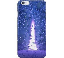 Bubble Candle iPhone/iPod Case iPhone Case/Skin