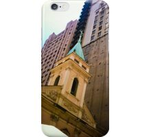 Faith II [ iPad / iPod / iPhone Case ] iPhone Case/Skin