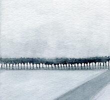Forgotten by Amy-Elyse Neer