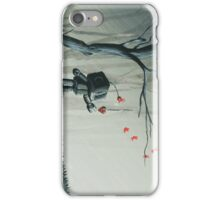 I finally found you  iPhone Case/Skin