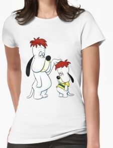 Droopy dog T-Shirt