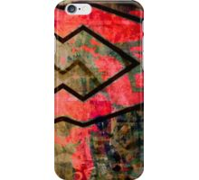 SRFA 5316 iPhone Case/Skin