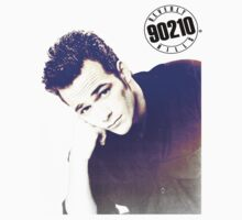 Beverly Hills 90210 by Proyecto Realengo