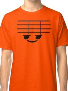 B-Cool Classic T-Shirt