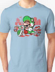 Friends Don't Let Friends Do Drugs T-Shirt