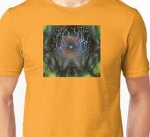 Day Mold Unisex T-Shirt