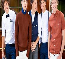 1D group by amberbaugh4