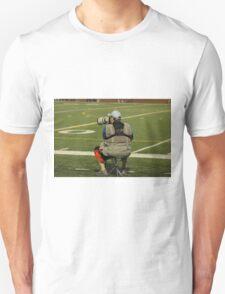 The Photographer T-Shirt