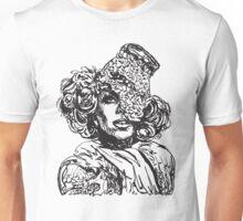 Icon: Lady Gaga Unisex T-Shirt