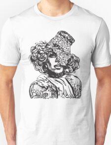 Icon: Lady Gaga T-Shirt
