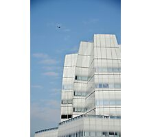 Contemporary Living Photographic Print
