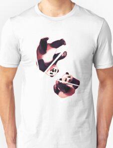 Rad Pandas T-Shirt