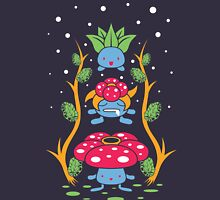 Kanto Forest T-Shirt