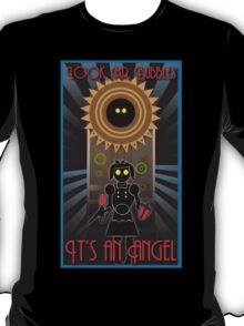 It's An Angel T-Shirt