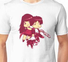 Fantasy Luv T-Shirt