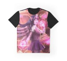 Pony Magic Graphic T-Shirt