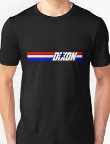 G.I. Dixon T-Shirt