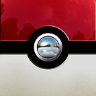 Pokemon Pokeball iPhone 5, iphone 4 4s, iPhone 3Gs, iPod Touch 4g, iPad 2, iPad 3 case, Available for T-Shirt man, woman and Kids by Pointsale store.com