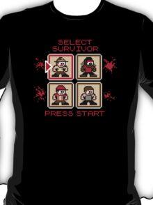 Pixel Bait T-Shirt