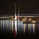 Bolte Bridge by kcy011