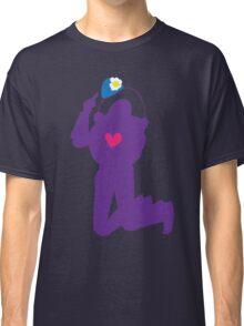 Not Buzz 2 Classic T-Shirt