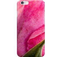 Rose #104 iPhone Case/Skin