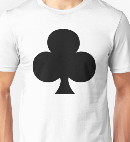 CLUB of KING'S Unisex T-Shirt