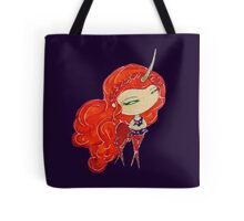 unicorn!lydia Tote Bag