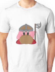 Kirbli Unisex T-Shirt