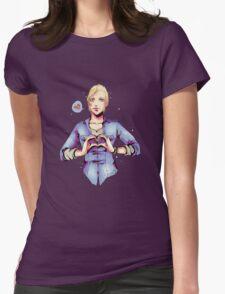 Elena ♥ you!! T-Shirt