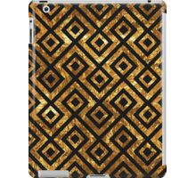Popular Reserved Pleasant Now iPad Case/Skin